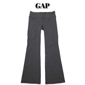 "NWOT GapFit ""GFlex"" Yoga Pants, Size Small"